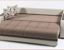 sofaqueen size sleeper sofa cool queen size sleeper sofa mattress cover  entertain riveting queen