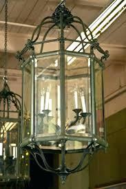 black lantern pendant light mini lantern pendant lights black lantern pendant light black black lantern pendant