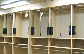 marvelous pull down closet rods e99108 pull down closet rod reviews