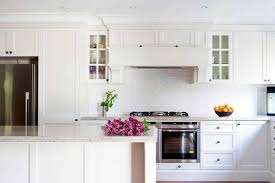 french provincial kitchen tiles. french provincial kitchens in sydney. love it, especially the subtle tiles for splashback. | design inspiration pinterest kitchen, kitchen t
