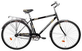 Купить Городской <b>велосипед FORWARD Dortmund</b> 1.0 (2015) по ...