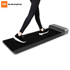 <b>Original</b> Xiaomi Mijia <b>WalkingPad A1</b> Exercise Machine Foldable ...