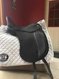 Antares Saddle Flap Size Chart Saddles Schleese Infiniti