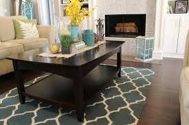 texas home design and home decorating idea center colors