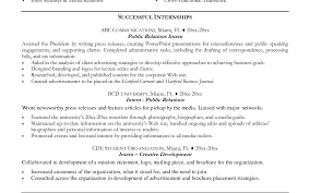 resume resume template summer internship resume examples adorable financial internship resume objective sample internship resume ezmon internship resume templates