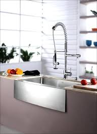 appealing once kitchen faucet combine with bathroom design luxury bridge apply to your home danze oil