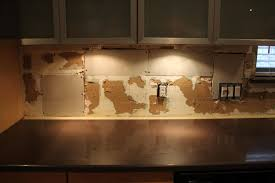 do it yourself under cabinet lighting. did do it yourself under cabinet lighting