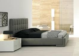 modern king bed frame.  Bed King Size Beds With Storage Amazing Prestige Bed  Contemporary In In Modern King Bed Frame E