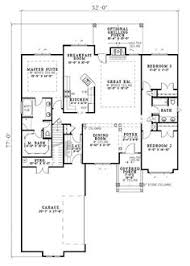 ford ranger wiring diagram diagram ford house plan chp 28727 at coolhouseplans com