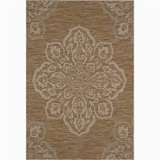 hampton bay outdoor rugs luxury home depot indoor outdoor rugs home designs ideas line