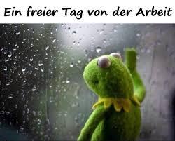 Regen Lustige Regen Ruhetag Humor Meme Lustige Xdpediade 1