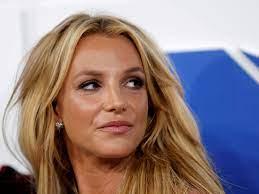 """Ich weine jeden Tag"""": Britney Spears fordert Ende der Vormundschaft - Stars  - VIENNA.AT"""
