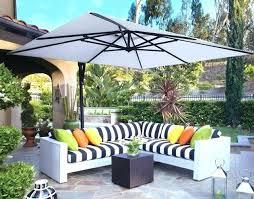 best umbrella stand for wind medium size of best outdoor umbrella for windy conditions best patio best umbrella stand