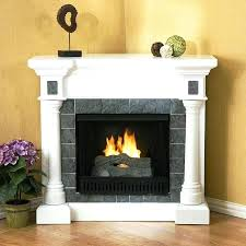 amish electric fireplace electric fireplace corner unit white heater a console amish electric fireplaces as seen