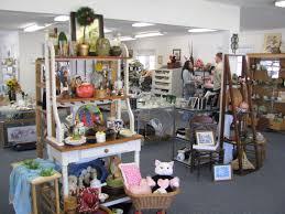 furniture like west elm. Large Size Furniture Second Hand Stores Online Trend Decoration Like West Elm Cb . W