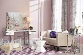 playroom office. Home Office Playroom Study Room 1