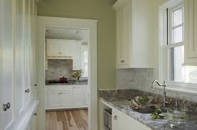 view full size fabulous butler s pantry with khaki green walls