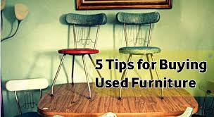 where to buy used furniture. Interesting Used Buy Used Furniture On Where To Buy Used Furniture B