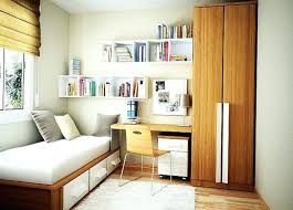 agreeable baby nursery attractive clever storage ideas for small bedrooms rooms amazing bedroom decorating diy toy