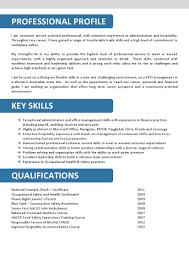 Advantages Of Internet Disadvantages Of Internet Media Essay Free