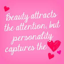 Beautiful Inside And Out Quotes Best Of 24 Best Quotes About Inside Beauty Images On Pinterest The Words