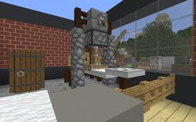 Minecraft Pictures To Print The Guttenburg Printing Press And Print Shop Minecraft