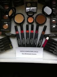 mac makeup starter kitmac makeup artist kit 9103 mamiskincare net previous next
