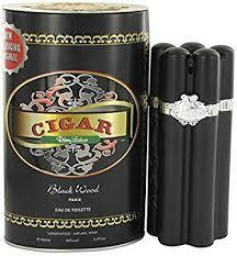 <b>Cigar Black</b> Wood: Buy Online at Best Price in UAE - Amazon.ae