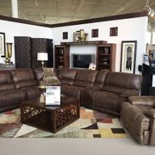 furniture stores naples fl. Simple Naples Photo Of Rooms To Go  Naples Naples FL United States  And Furniture Stores Fl R