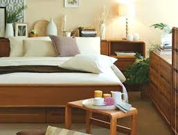 design of bed furniture. Scandinavian Bedroom Furniture By Sun Cabinet Danish Design Australia . Of Bed C