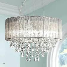 chandelier shade glass drop chandelier chandelier shades desk chandelier whole chandeliers