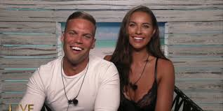 Love Island Digital Spy