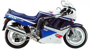 suzuki gsx r 1100 1989 1992 service manual service manual and 1989 suzuki gsxr 1100 service manual