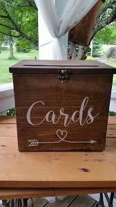 the 25 best diy wedding card box ideas on pinterest diy wedding Wedding Card Box Ideas Beach Theme perfect card box for your special day! these rustic card boxes are made from pine wedding card box beach theme