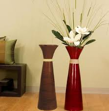 Mind Tall Vase Filler Ideas Together With Tall Vase Filler Ideas Home  Design Ideas in Floor