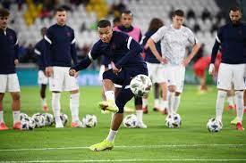 مباراة بلجيكا وفرنسا بث مباشر: آخر نتيجة مباراة نصف نهائي دوري الأمم  المتحدة الليلة – يلا ماتش
