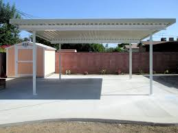 free standing aluminum patio covers. Aluminum Carports And Patio Covers : Room Design Decor Simple In Free Standing E