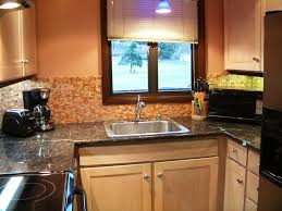 Kitchen Tiles Wall Designs Green Kitchen Wall Tiles Ideas All In One Home Ideas Best