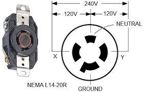 l14 30 wiring diagram wiring diagram schematics baudetails info l14 20 wiring diagram