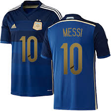 78 Away Discounts Up Argentina Messi To Sale Jersey 2014