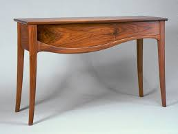 funky hall tables. Ariel Hall Table - Greg Klassen Furniture Funky Tables H