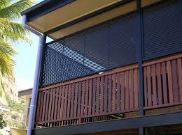 Apartment Balcony Privacy Screen 1 Apartment Balcony Privacy Screen