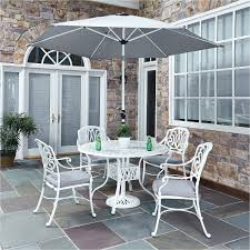 japanese patio furniture. Japanese Patio Furniture Fresh Peregrine Camp  Wing Table Japanese Patio Furniture F