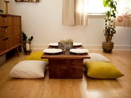 Best IKEA Dinner Table