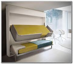 Ideas For Beds In Small Spaces ideas for beds in small spaces |  carpetcleaningvirginia