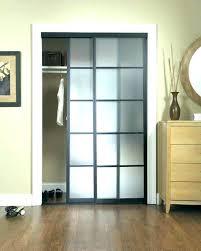 double sliding closet doors small sliding wardrobe doors medium size of double mirrored mirror closet doors double sliding closet doors
