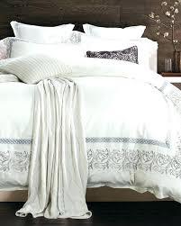 glitter bedding sequin comforter girls hot pink