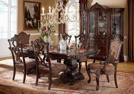 art dining room furniture. Artisan Collection Dining Room Chairs Art Furniture I