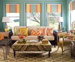 sunrooms colors. Best Colors For Sunrooms In Colorful Sunroom Makeover Sunrooms Colors