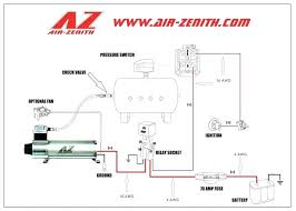stage two pressure switch wiring diagram wiring diagram detailed
